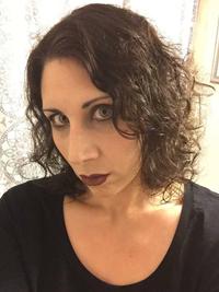 Leslie Caradina 2016